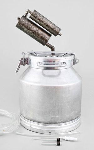 аппарата для ультразвуковой чистки лица цена