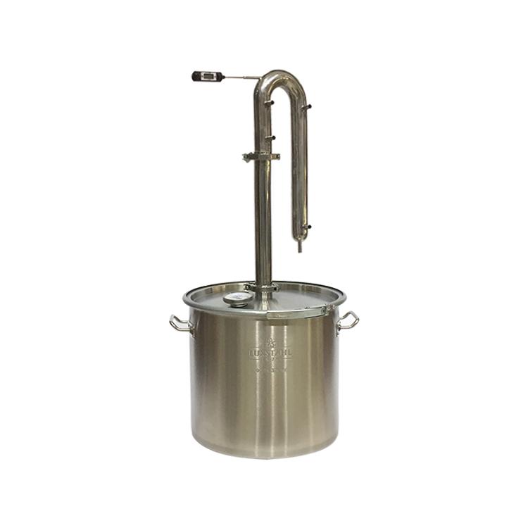 Самогонный аппарат пенза виноградный самогонный аппарат на водяной бане купить в