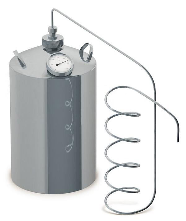 Купить самогонный аппарат в пензе адреса магазинов пробка на самогонный аппарат