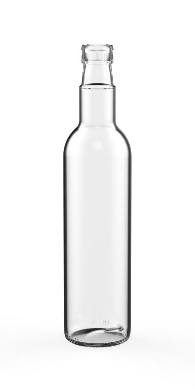 купить бутылки для самогона в интернет магазине