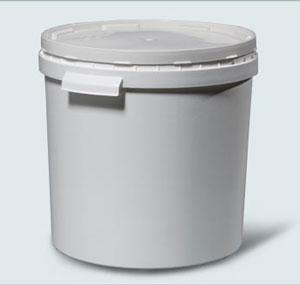Емкости для самогонного электрический самогонный аппарат магарыч